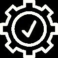 Soma information icon