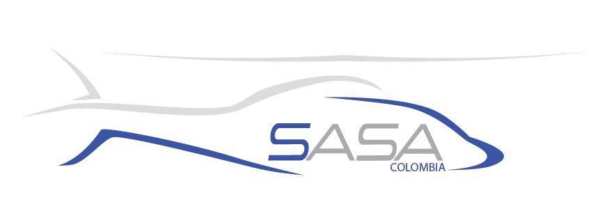 SASA CHARTER