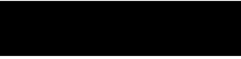 AERONAVES JH