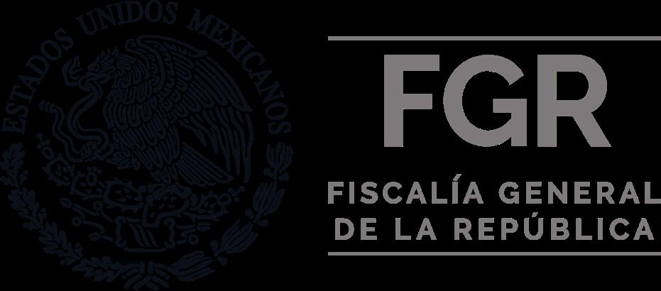 Fiscali Mx