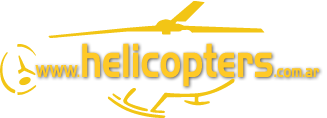 Helicopters ar