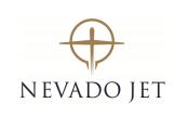 NEVADO JETS